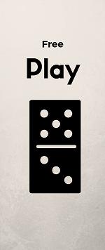 free play pic