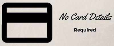 no card details free slots