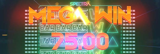 spectra-win